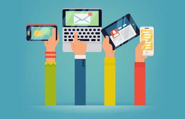 Prospective marketing mobile 2018 : la prévention de la fraude sera une priorité critique... à l'heure des forts investissements marketing dans ce canal.