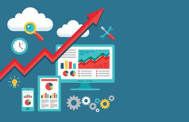 4 conseils pour optimiser la performance digitale des marques et des organisations