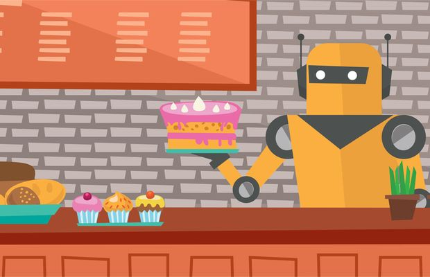 L'IA est une alliée du commerce de proximité. Savoir exploiter le potentiel des bots pour mieux connaître ses clients et gagner en réactivité grâce à l'analyse visuelle des données