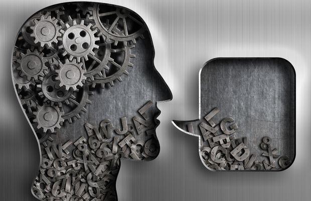 La technologie va aider les marques à identifier le consommateur, le contenu et le contexte idéaux