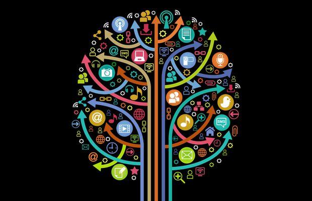 Big Data et réseaux sociaux : comment tirer parti des interactions sociales pour améliorer l'expérience client ? Avec quels objectifs marketing ?