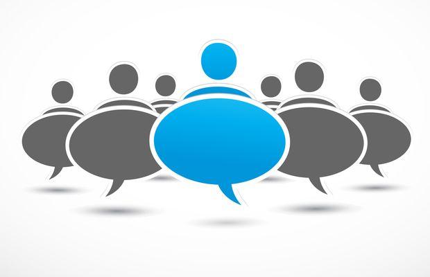 Social listening, ou comment écouter ses clients pour communiquer avec eux, augmenter les taux d'engagement et identifier les opportunités commerciales.