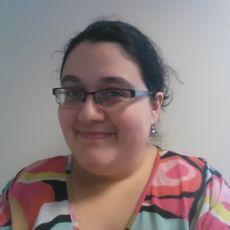 Lise Dreyfuss, Global Expert Sensory & Consumer – Biofortis-Mérieux NutriSciences