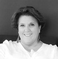 Pascale Grelot-Girard, Directrice Expertise Market Intelligence, Kantar TNS