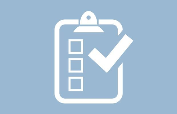 Dossier Etudes marketing 2018 : tendances, méthodes, marché