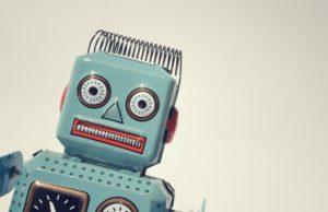 Confiance et consommation : des consommateurs français plutôt sceptiques sur l'écosystème digital et les nouveaux services digitaux