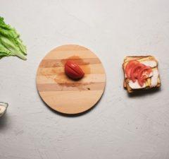 Peut-on mesurer de manière fiable une notion si complexe et prouver qu'un produit cosmétique, un PGC ou un complément alimentaire procure du bien-être ?