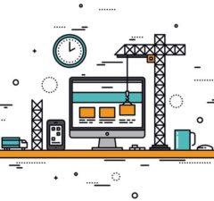 Le Marketing Automation automatise les tâches répétitives et fournit des outils analytiques poussés pour optimiser les conversions et améliorer le ROI