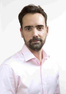 Bruno Soubiès, auteur de L'entreprise a l'écoute de son personnel - libérons son pouvoir magique