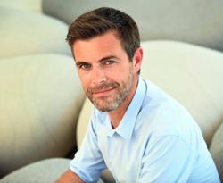 Sébastien Robin, Managing Director, France, SpotX