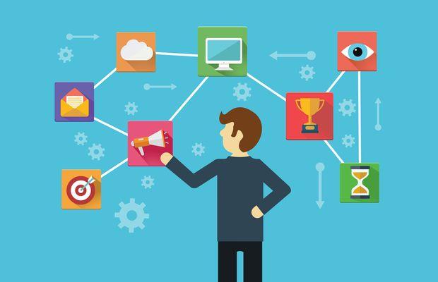 Et si l'intelligence artificielle apportait une véritable contribution dans l'amélioration de l'expérience client en B2B ?