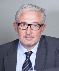 Hervé Comot, Directeur B to B chez Groupe Verywear