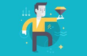 Le Chief Information Officer (CIO) est-il en train de devenir responsable de l'expérience client ?