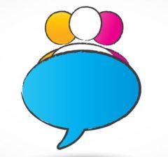 Réseaux sociaux corporate et d'entreprise : peut-on tout dire ? Précautions et responsabilités