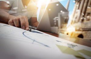 Comment améliorer l'expérience client dans la banque par le processus de demande et d'adhésion ?