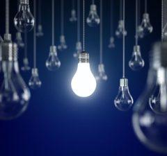 Planning stratégique 2018 : le planneur stratégique, méthodes, profils, tendances, data... Dossier gratuit
