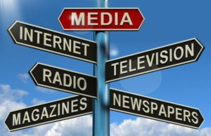 Principaux enseignements de l'étude Dimension 2018 de Kantar Media : comment améliorer l'expérience publicitaire en ligne ? Comment gérer le multicanal ?