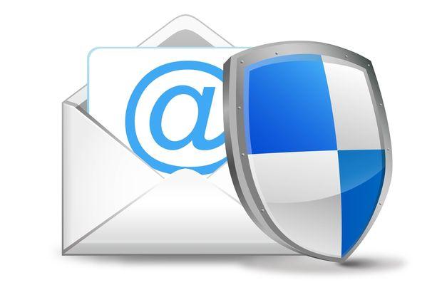 5 étapes pour préparer votre entreprise et éviter les attaques d'emails et les pertes de données. La sécurité permet de diminuer la fraude