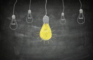 Quand le recours à un planneur est nécessaire, lequel du freelance ou de l'interne est le plus à-même de fournir une stratégie constructive, novatrice et percutante ?