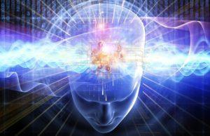 L'intelligence artificielle aura un impact sur énormément de domaines professionnels. Mais comment changera t-elle le métier de planneur stratégique ?