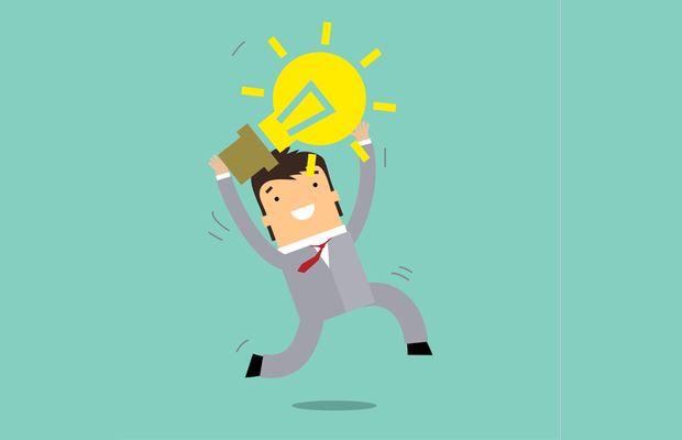 Le métier de planneur stratégique n'évoque pas toujours quelque chose de précis. Le planneur doit-il garder ses méthodes pour lui ou les exposer obligatoirement à son client ?
