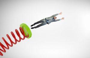 Le persona est nécessaire au planneur stratégique. Il est aussi utilisé par le community manager, avec des critères et précisions différents