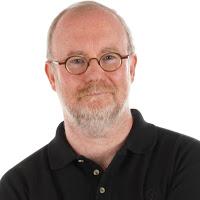 Jean-Paul Crenn, fondateur de VUCA Strategy