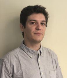 Léopold Sarthou, Planneur stratégique, Kantar Media