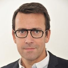 Pascal Morvan, Senior Solution Consultant de Tealium