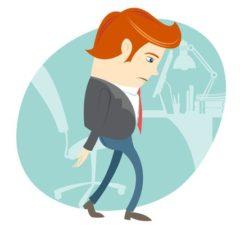 Le bashing en entreprise constitue une forme de harcèlement, de manipulation, de violence. La psychanalyse apporte ses solutions aux victimes.