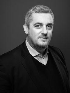 Christophe Manceau, Directeur des Insights chez Kantar Media
