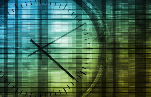 Peut-on communiquer en utilisant d'autres codes que ceux de son époque ? La question n'est plus de vivre avec son temps, mais de faire vivre un temps...