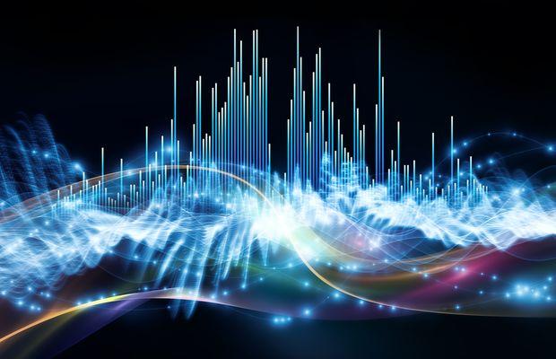 Marketing et mesure de la performance : comment trouver les bons indicateurs... et les mesurer ?
