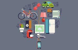 L'Internet des Objets : à l'aube d'une révolution média, quels enjeux pour les marques ?