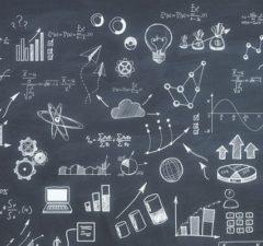 L'IA s'immisce dans les méthodes du marketing pour transformer les techniques d'études. Aura-t-on encore besoin du planneur stratégique pour déterminer les tendances de consommation ?