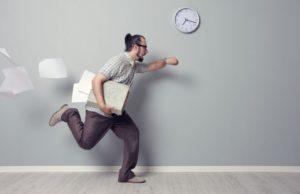 Le Temps et le Marketing... Dossier avant le temps estival, le temps des vacances, de temps des préparatifs de rentrée, le temps des plans marketing...