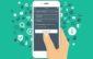 Mobile marketing : comment les marques peuvent-elles tirer parti de l'environnement in-app sur téléphone mobile dès aujourd'hui ?