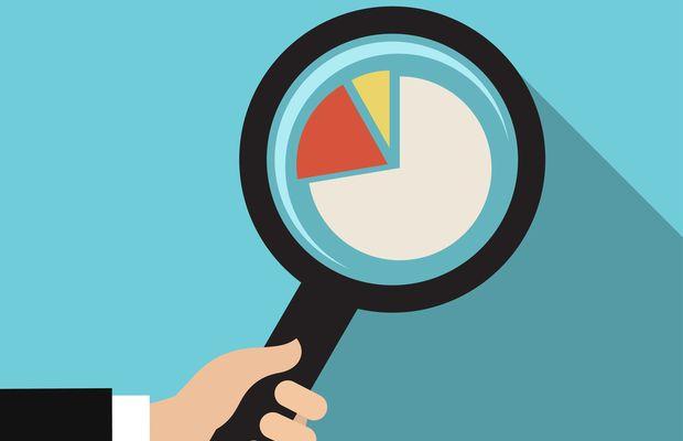 Comment le marketing doit-il ajuster ses méthodologies pour offrir des expériences pertinentes basées sur les données ?