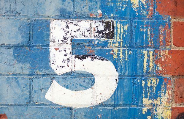 Marketing, solutions RH et autres outils de travail : TOP 5 des bonnes résolutions à prendre pour repartir sur de bonnes bases dans une start-up