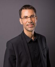 François Nicolon, Directeur Marketing EMEA de Kantar Media