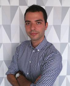 Thomas Vannier, Consultant Data Scientist VISEO