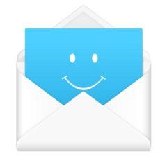 5 facteurs qui peuvent influencer la façon dont les abonnés interagissent avec leurs emails... Les enseignements de l'analyse comportementale