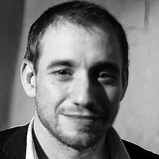 Cyrille Frank, Directeur de l'ESJ Pro Paris