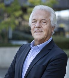 Thibault de Clisson, CEO Knowesia