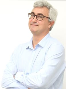 Édouard Lauwick, Vice Président des Opérations (Continental Europe), Rakuten Marketing