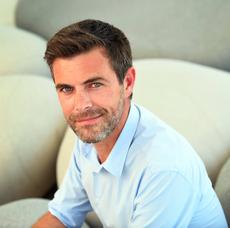 Sébastien Robin, MD France, SpotX