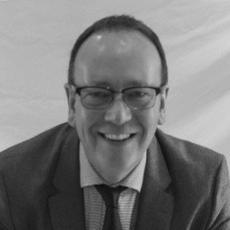 Craig Palmer, Directeur de l'Expérience Client Entreprise EMEA chez Verizon