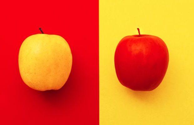 Les comparateurs, devenus un réflexe chez les consommateurs, relancent la donne entre marques et consommateurs, et influent sur le parcours client