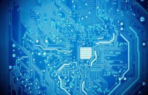 5 KPIs à suivre pour améliorer l'expérience client grâce à l'intelligence artificielle.