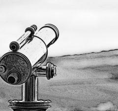 Prospective marketing communication 2019 : tendances, anticipations, futuribles.